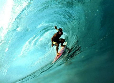 surfing-in-hawaii