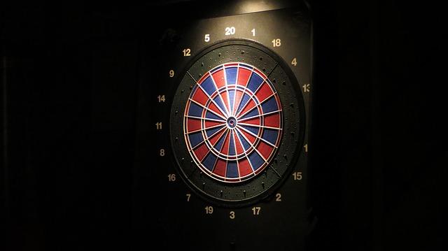 target-659025_640