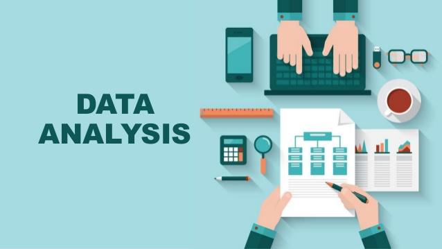 data-analysis-1-638