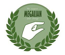 250px-megalia_logo